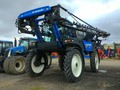 2015 New Holland SP.295F Self-Propelled Sprayer
