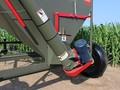 KBH ST67 Seed Tender