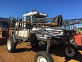 Spra-Coupe 3430 Pull-Type Sprayer