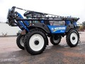 2017 New Holland SP.300F Self-Propelled Sprayer