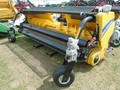 2017 New Holland 380FP Forage Harvester Head