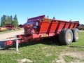 2016 Meyer 8865 Manure Spreader