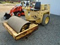 2000 Bomag BW142D Compacting and Paving