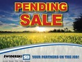 2015 New Holland Durabine 416 Self-Propelled Windrowers and Swather