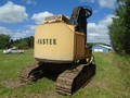 1999 Fabtek FT133 Forestry and Mining