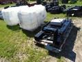 Demco Tanks Miscellaneous