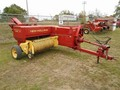 1984 New Holland 311 Small Square Baler