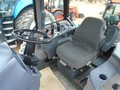 1994 New Holland 8970 Tractor