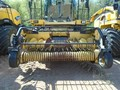 New Holland 345W Forage Harvester Head