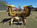 New Holland RI450 Forage Harvester Head