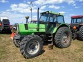 1988 Deutz Allis 7120 100-174 HP