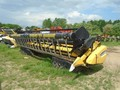 New Holland 74C Platform