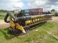 2010 New Holland 74C Platform
