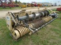 2001 Idass GH3.60 Forage Harvester Head