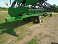 John Deere 25 Header Trailer