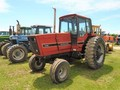 1983 International Harvester 5488 175+ HP