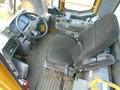2011 Kawasaki 70TMV-2 Wheel Loader