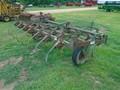 Kewanee 10 Field Cultivator