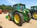 2003 John Deere 6420 Tractor