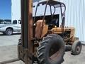 Case G530 Forklift