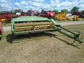 1979 John Deere 1209 Mower Conditioner