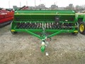2018 Great Plains 1300 Drill