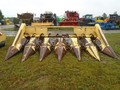 New Holland 974 Corn Head