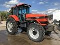 1995 AGCO Allis 9455 100-174 HP