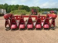 2007 Case IH 2206 Corn Head