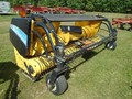 2013 New Holland 283 Forage Harvester Head