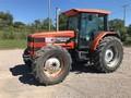 1993 AGCO Allis 8630 100-174 HP