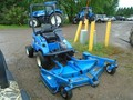 New Holland MC28 Lawn and Garden