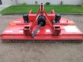 2012 Bush Hog 3008 Rotary Cutter