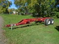 Meyer XTS2200+ Implement Caddy