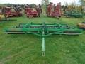 John Deere F950 Cultivator