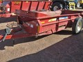 2013 New Holland 165 Manure Spreader