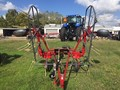 2020 Sitrex RT5200H Tedder