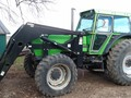 1985 Deutz DX140 100-174 HP