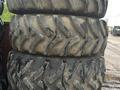 2011 Firestone 600 Wheels / Tires / Track