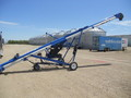 2011 Brandt 1545LP Augers and Conveyor