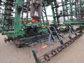 2011 Summers Manufacturing SuperCoulter Vertical Tillage