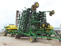 2009 John Deere 1835 Air Seeder