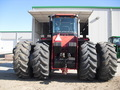 1995 Case IH 9280 Tractor