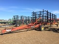 2002 Bourgault 7200 Harrow