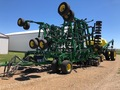 2012 John Deere 1830 Air Seeder