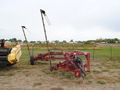2009 Rowse DOUBLE 9 Disk Mower