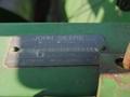 1992 John Deere 930R Platform
