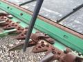 2009 John Deere 635D Platform