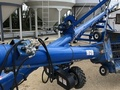 2013 Brandt 1070 Augers and Conveyor