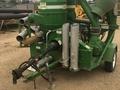 2011 Walinga 7614 Grain Vac
